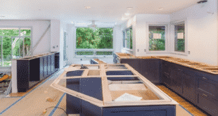 Signs It's Time for a Home Remodel