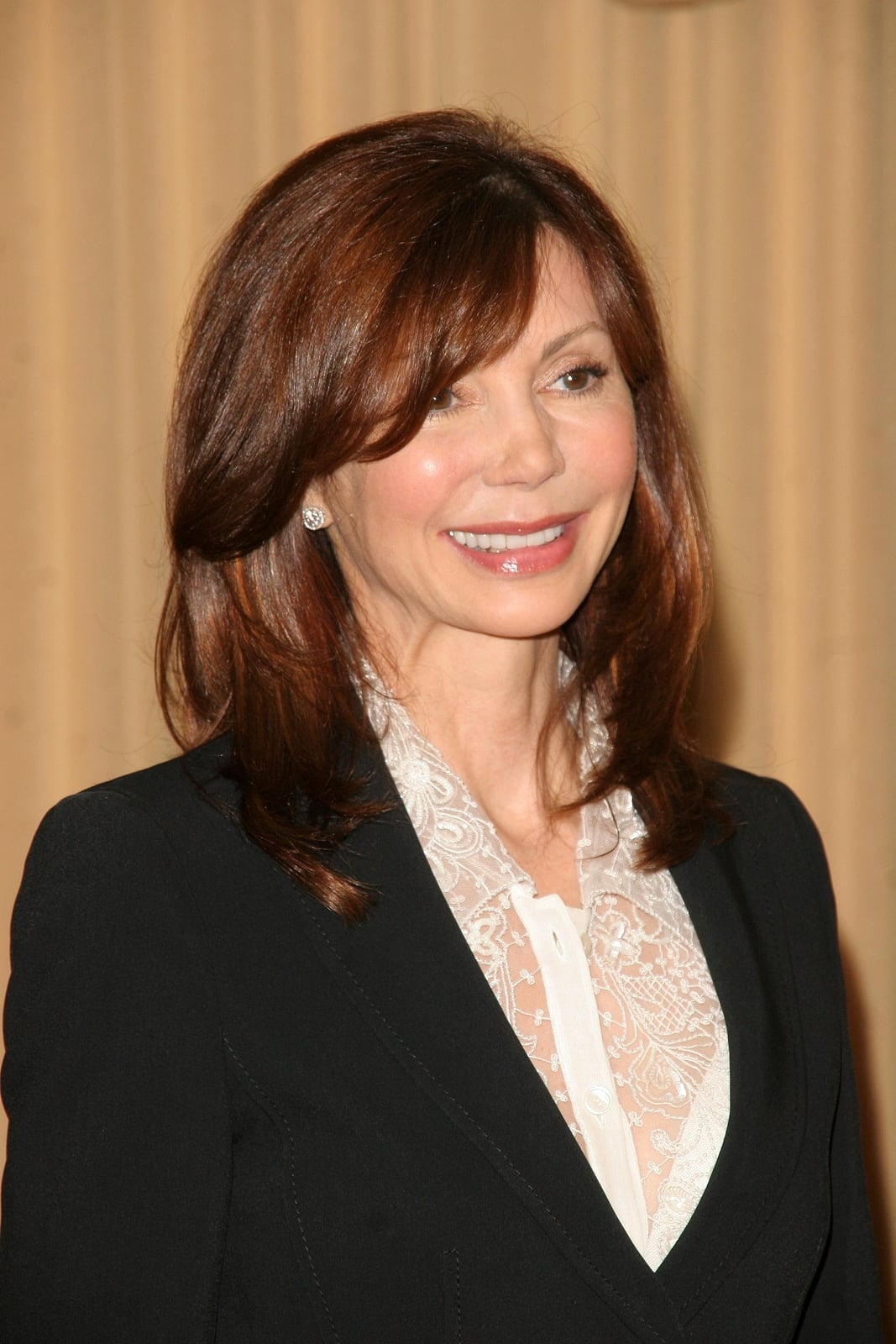 Victoria Principal, Richest Female Actresses