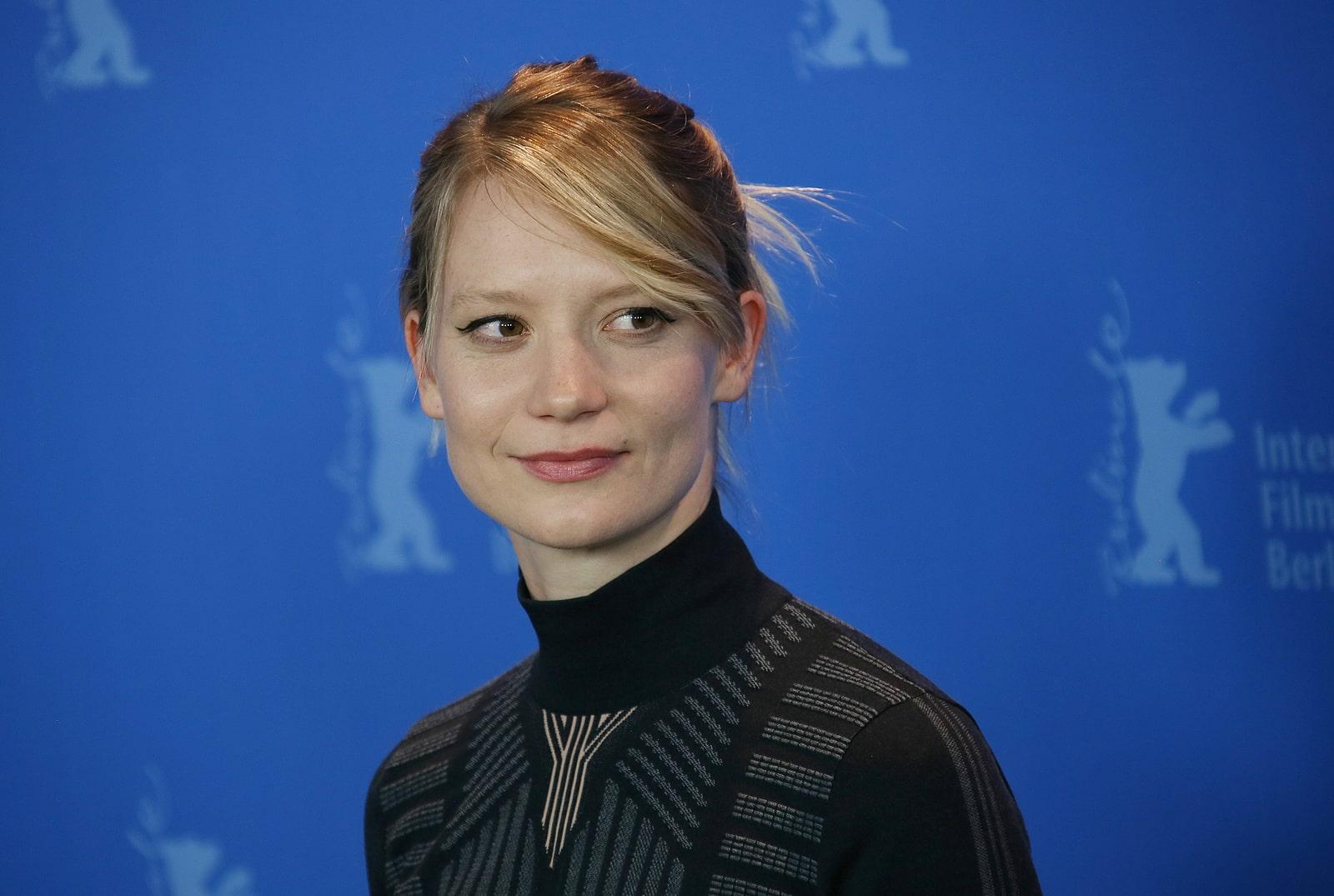 Mia Wasikowska, Richest Female Actresses