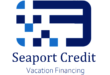 Seaport Credit Vacation Financing Canada: The Gold Standard