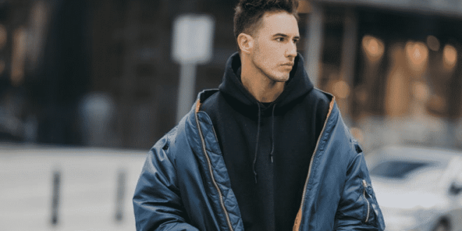 Most Common Winter Style Mistakes
