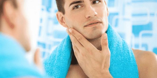 5 Beard-Growing Tips for No-Shave November