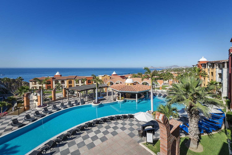 Hacienda Encantada Resort & Residences at Mexico Grand Hotels, Black Friday