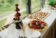 Alternatives To Serving Birthday Cake