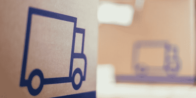 Moving Tips To Make the Process Simpler