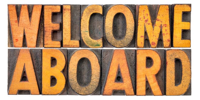 Fountain Hills Chamber of Commerce Begins 2021 With a Welcome to January's New Members