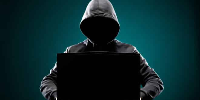 How Hackers Use Social Media To Access Your Accounts