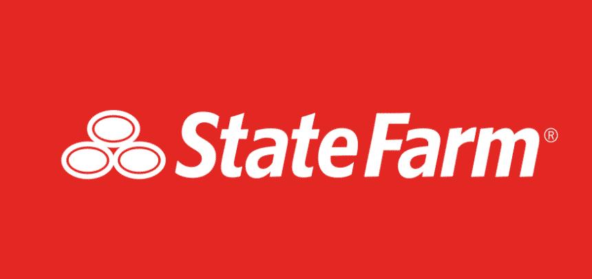 Ric Newman Insurance - State Farm