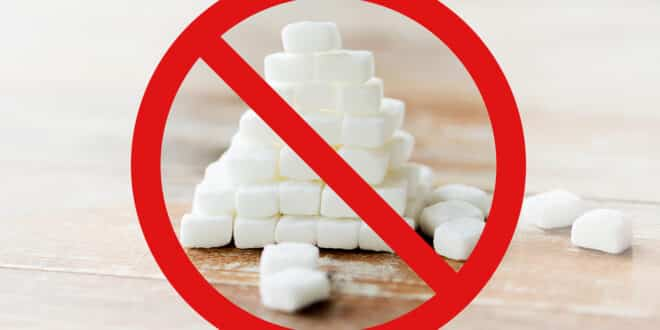 How To Avoid Hidden Sugars in Foods for Better Health