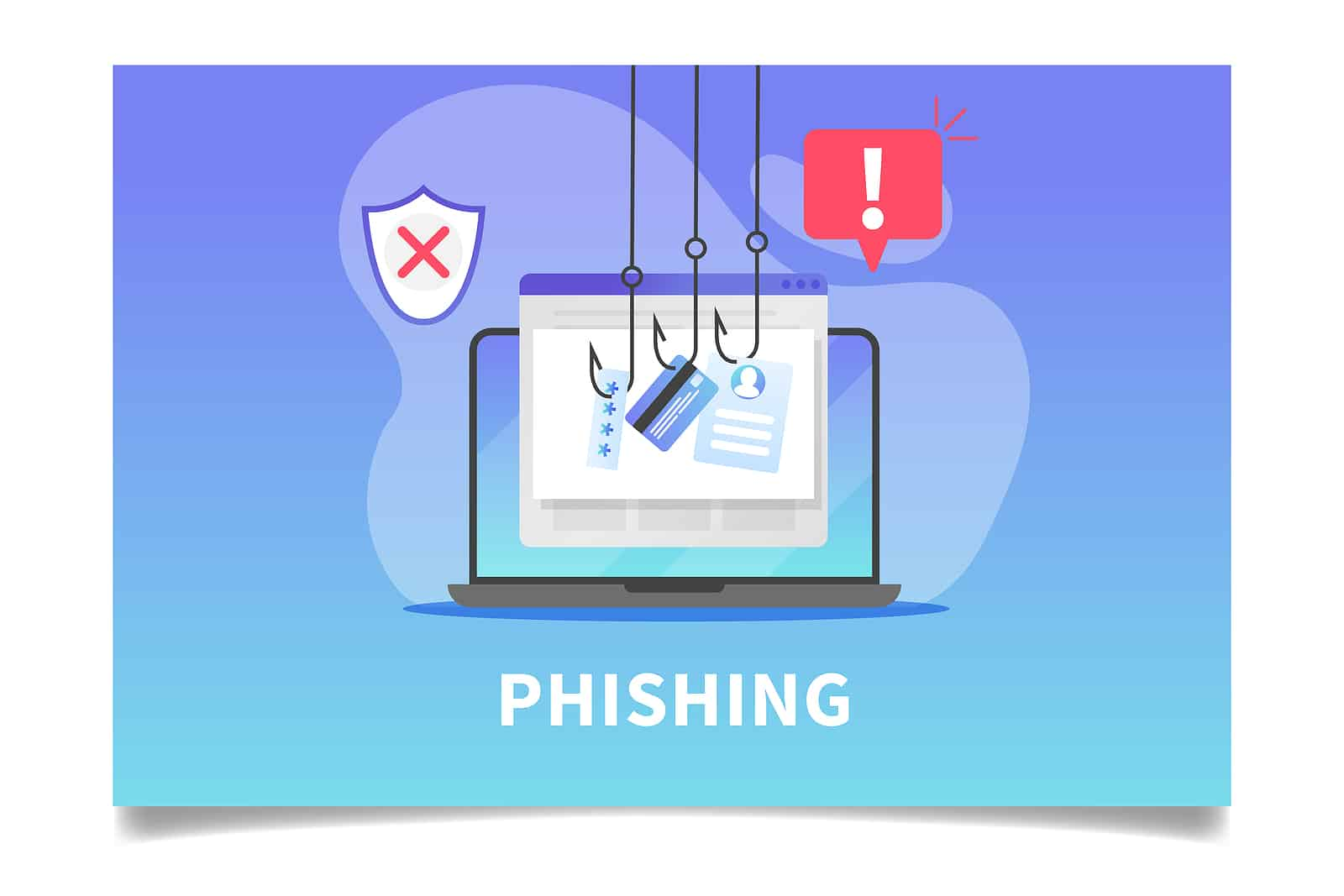 Phishing Emails With Fraudulent Invoices from Online Retailers
