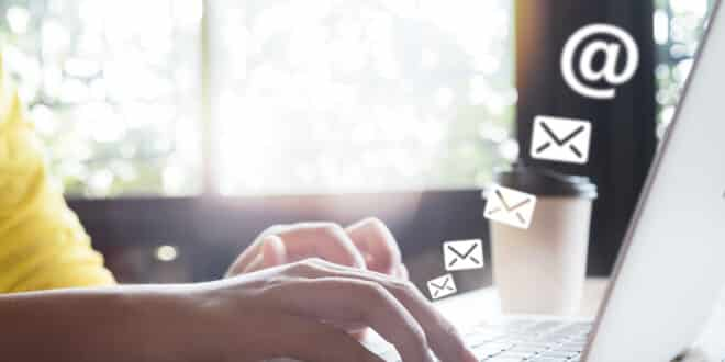 What do Hackers do with your Email Address? How to Protect your Identity
