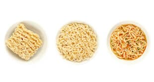 Are Ramen Noodles Bad for You- The Real Truth about Ramen