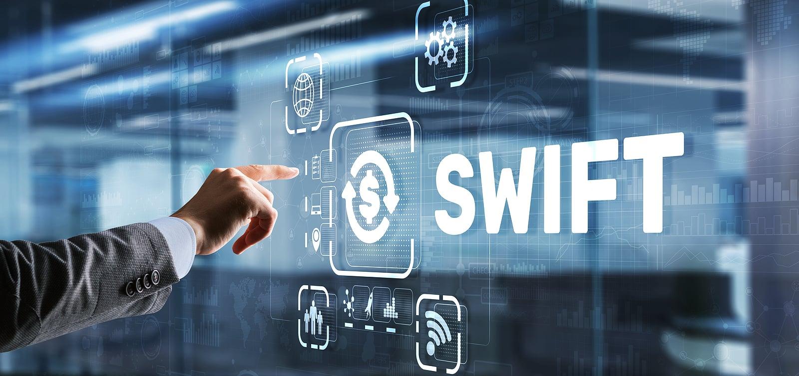 Use of Swift Programming language