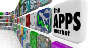 Cooper DuBois Portland Ceo on The Future of Mobile Apps
