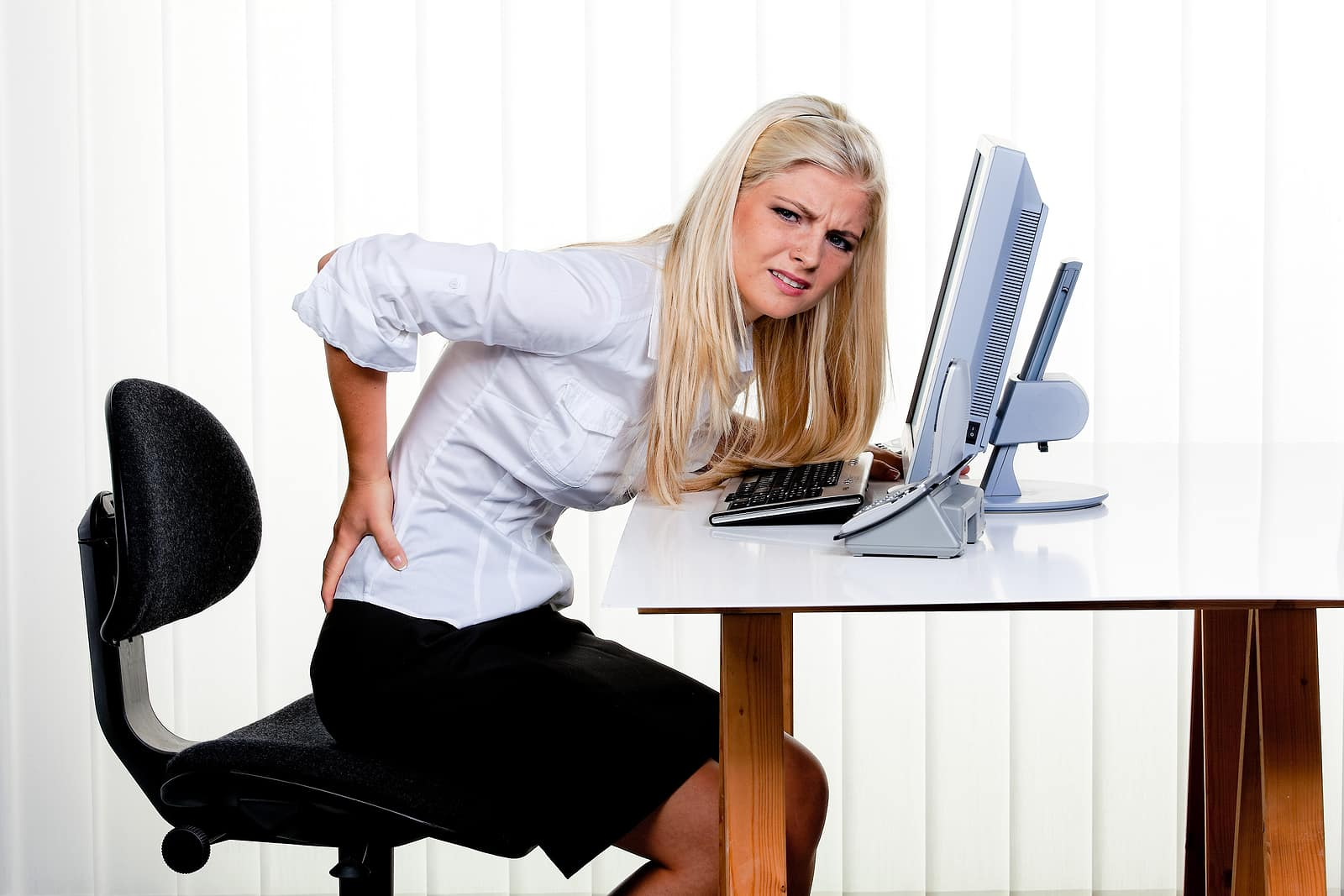 best tips on how to Crack your Lower Back
