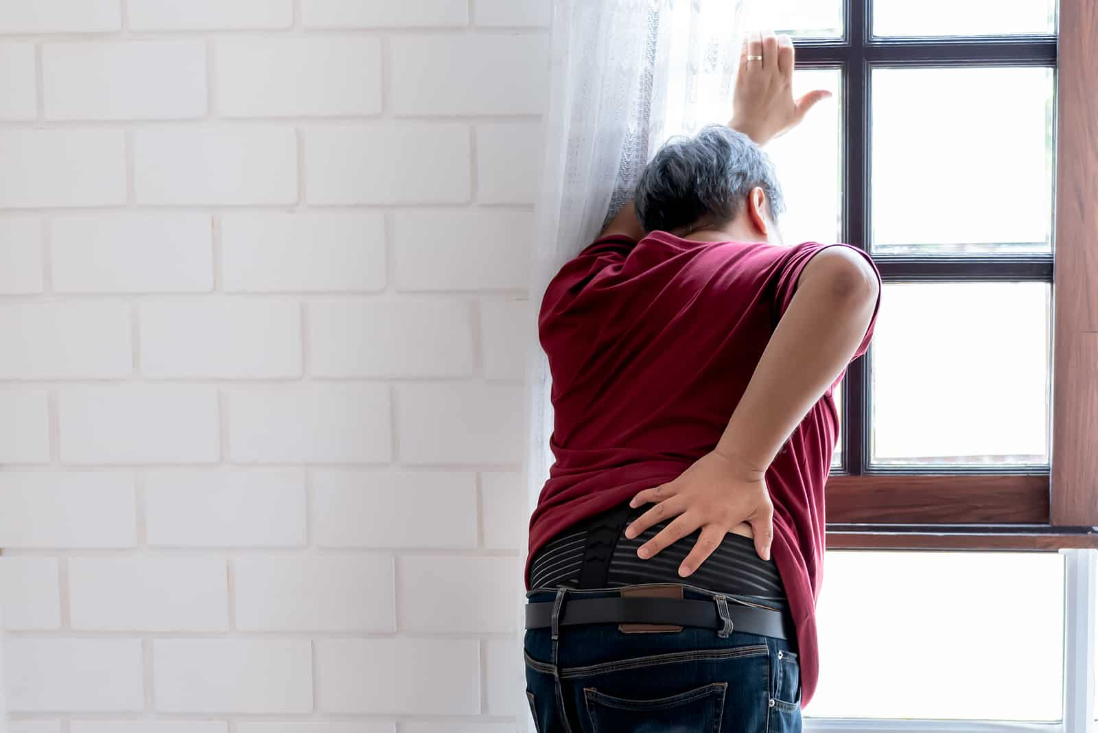 top tips on How to Crack your Lower Back (2)