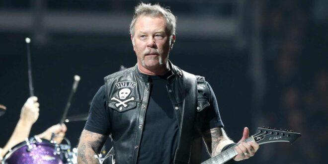 Metallica The Unforgiven Meaning Lyrics Analysis (1)