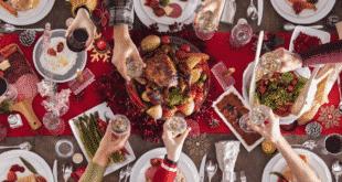 Tips for Hosting an Elegant Dinner Party