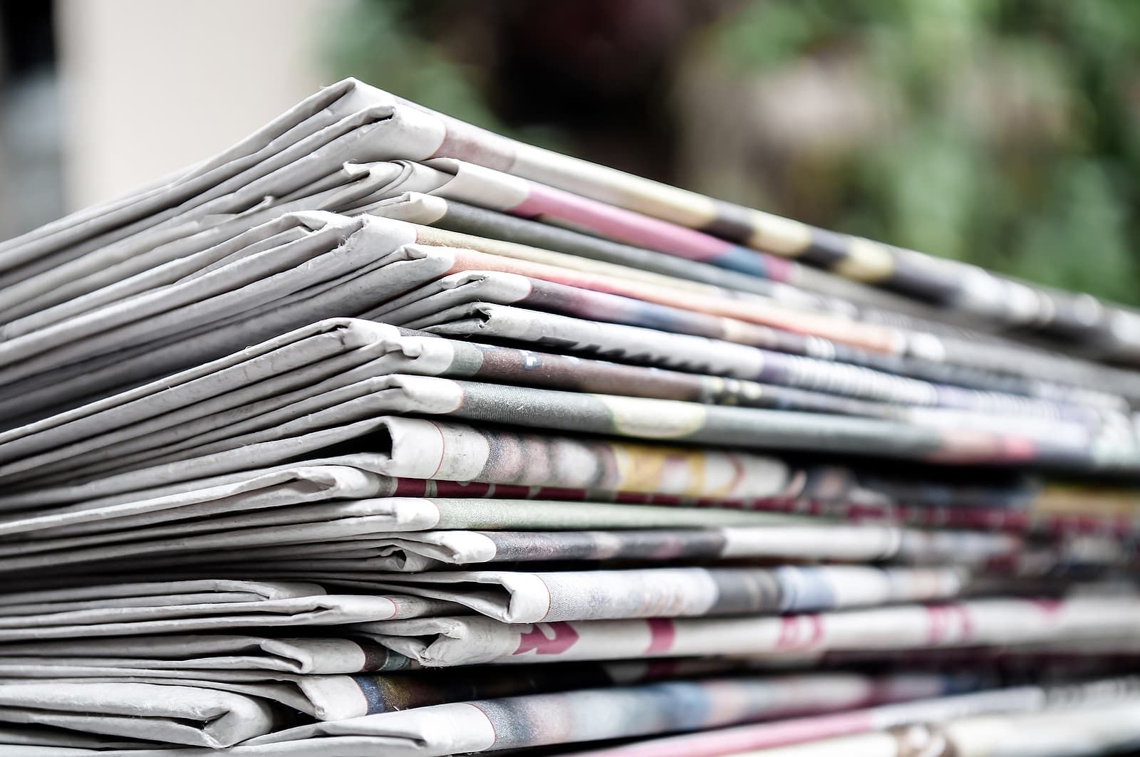 10 Jobs Disappearing in the Next 10 Years news and publishers