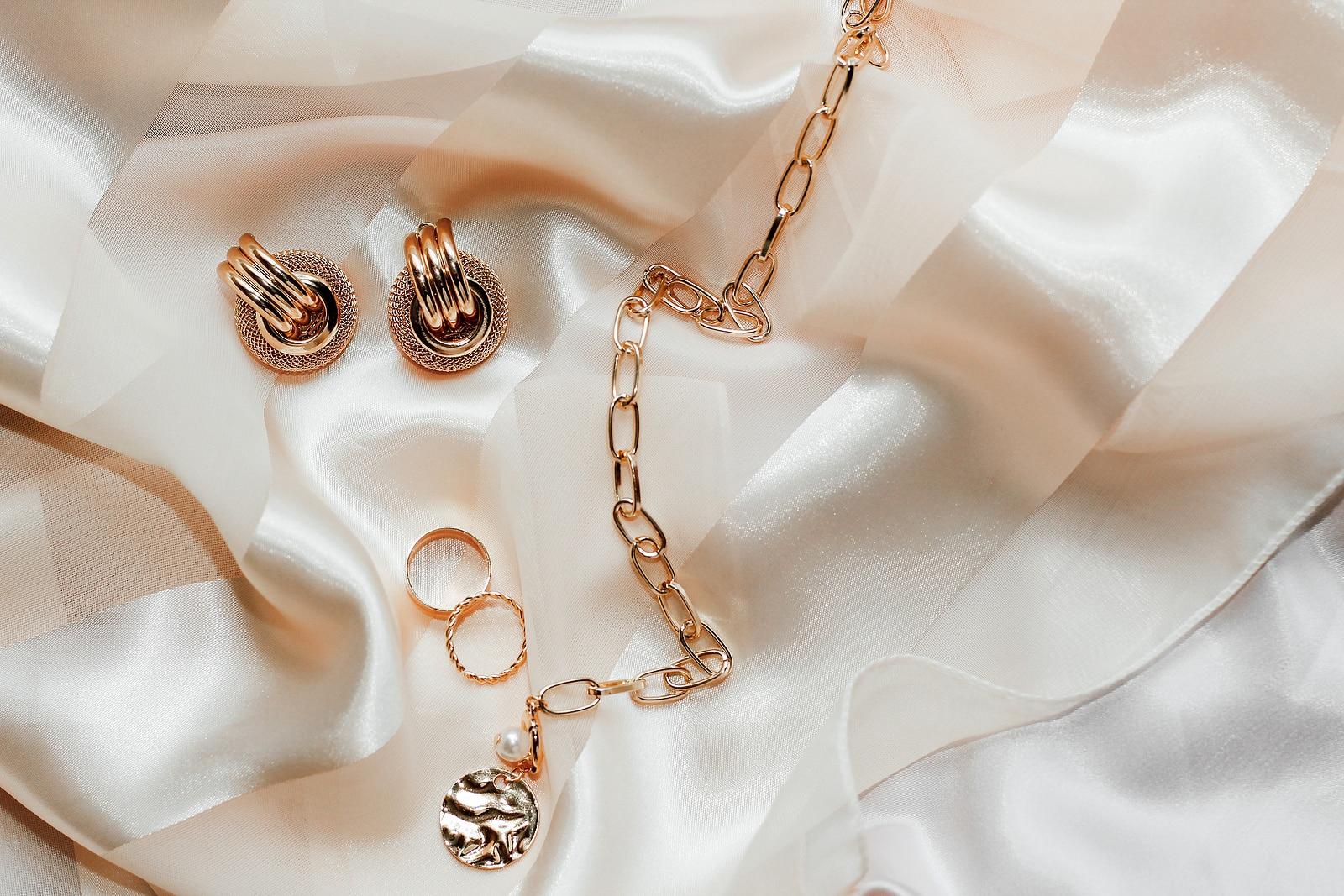 trendy jewelry jobs