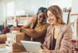 5 Top Reasons You Should Open an Online Shop
