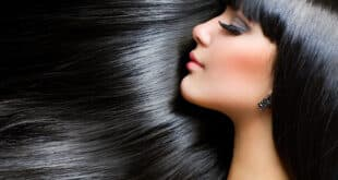 How to Hydrate Hair Best Techniques