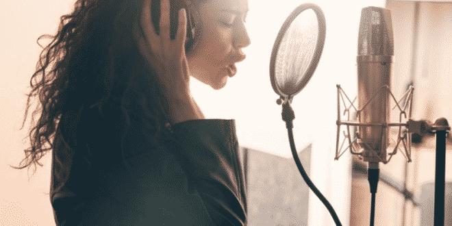Mistakes To Avoid When Recording Your Own Album