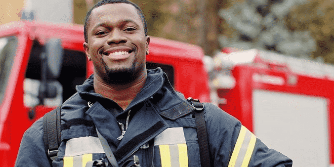 What You Need To Know Before Becoming a Firefighter