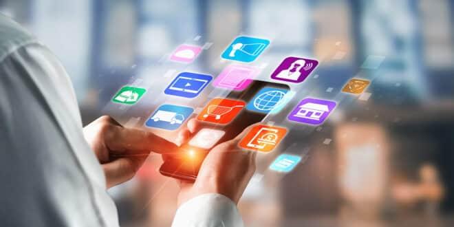 Cooper DuBois Portland CEO Explains Downloading Dangerous Apps For Kids
