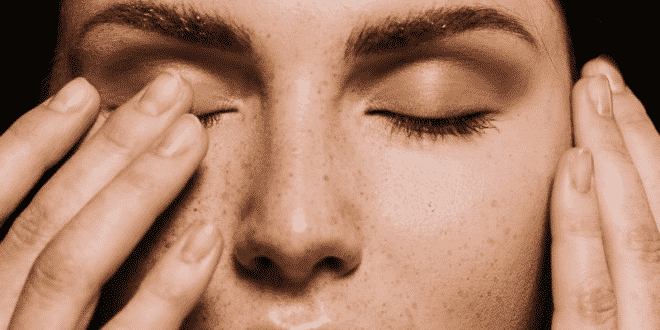 How To Build a Skin-Care Routine for Dry Skin