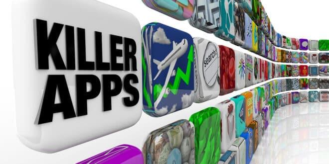 Cooper DuBois Portland App Development Process (6)