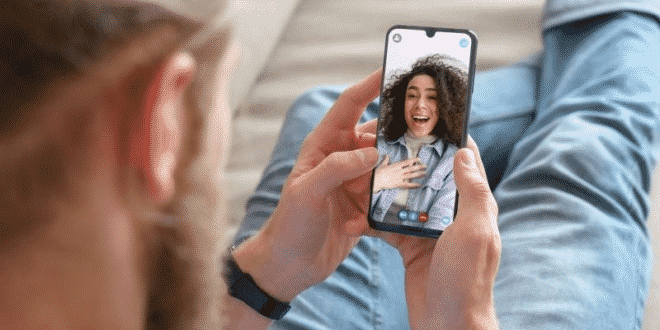 Cutest Virtual Dates for You and Your Partner