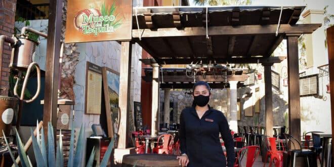 Experience the Finest Tequila at Hacienda Encantada (1)