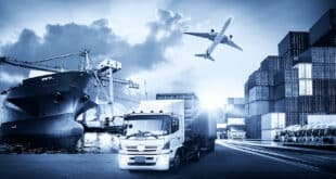 How Supply Chain Issues Impact Everyone (1)