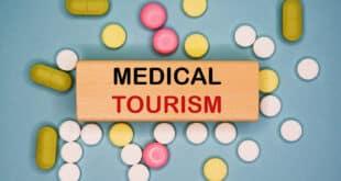 Medical Treatments in Turkey