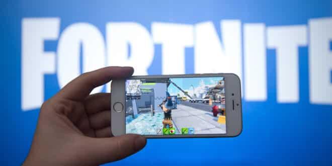 What is Fortnite Squid Game Secret Code (2)